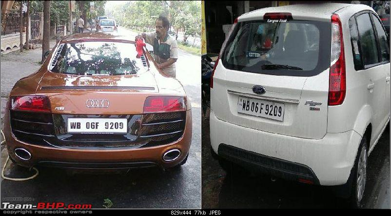 Beware: Fake registration numbers on Imported Cars (proof on Pg 3)-257491_10150223034216705_685851704_7325894_6829197_o.jpg