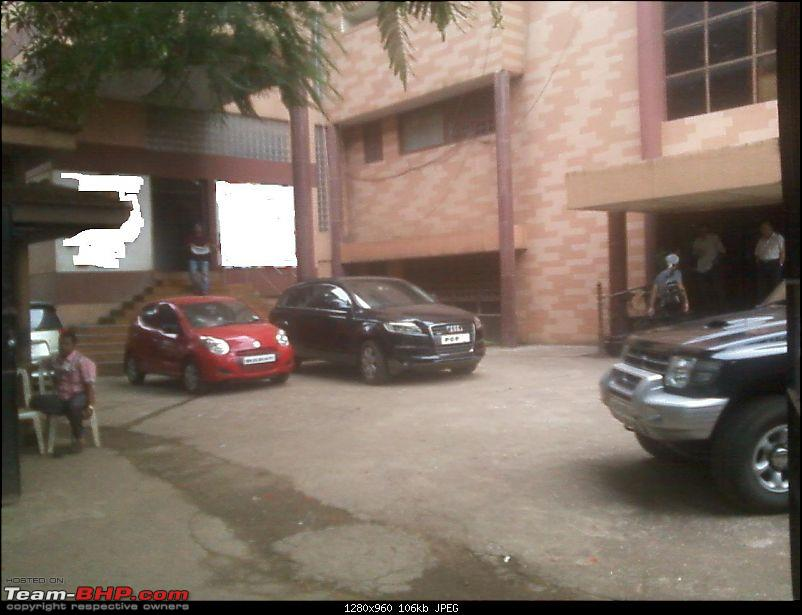 Beware: Fake registration numbers on Imported Cars (proof on Pg 3)-photo0085.jpg