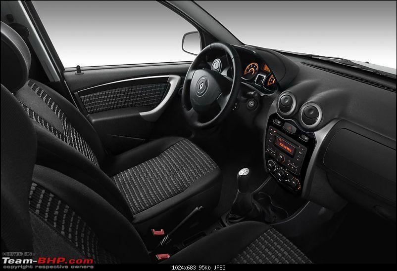 Renault Duster. EDIT : Now confirmed for India!-2011renaultdustersuvinterior.jpg