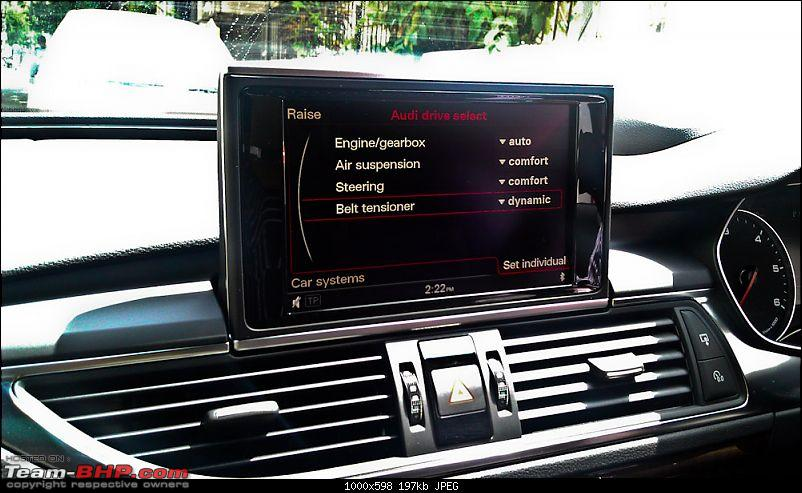 Audi A7 Spotted in India!-imag0128.jpg