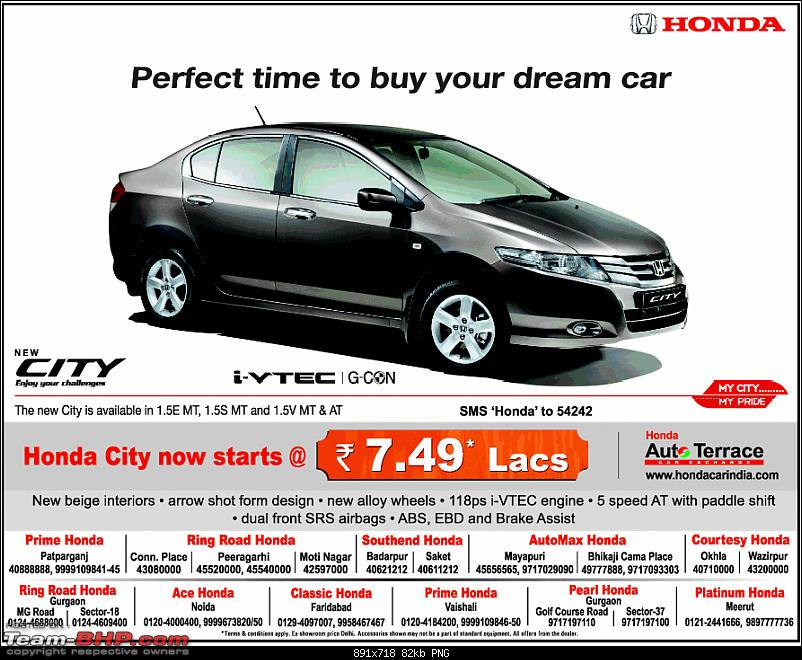 "The ""NEW"" Car Price Check Thread - Track Price Changes, Discounts, Offers & Deals-ad0420708.png"