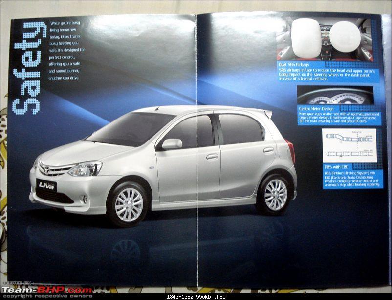 Toyota Liv(a) tmrrw 2day-img-14.jpg