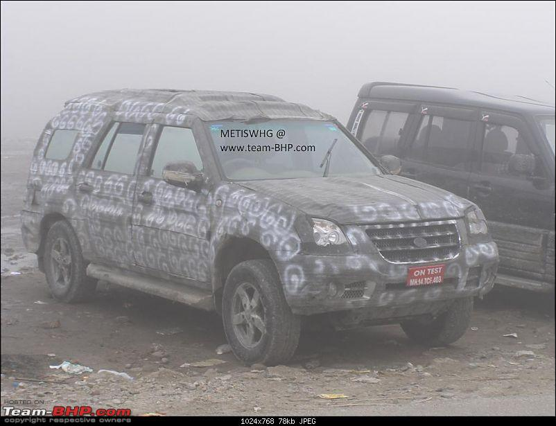 Force Motors SUV to be launched. EDIT: Launched @ 11lac Ex-showroom Mumbai-force-1.1.jpg