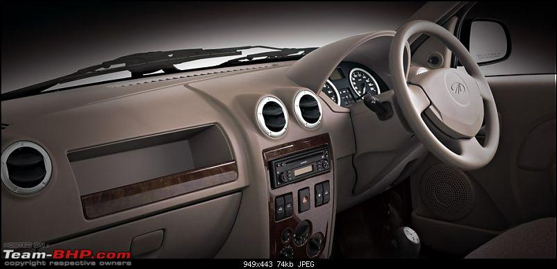 Is Indian market getting bulldozed with beige and excess chrome?-1.jpg