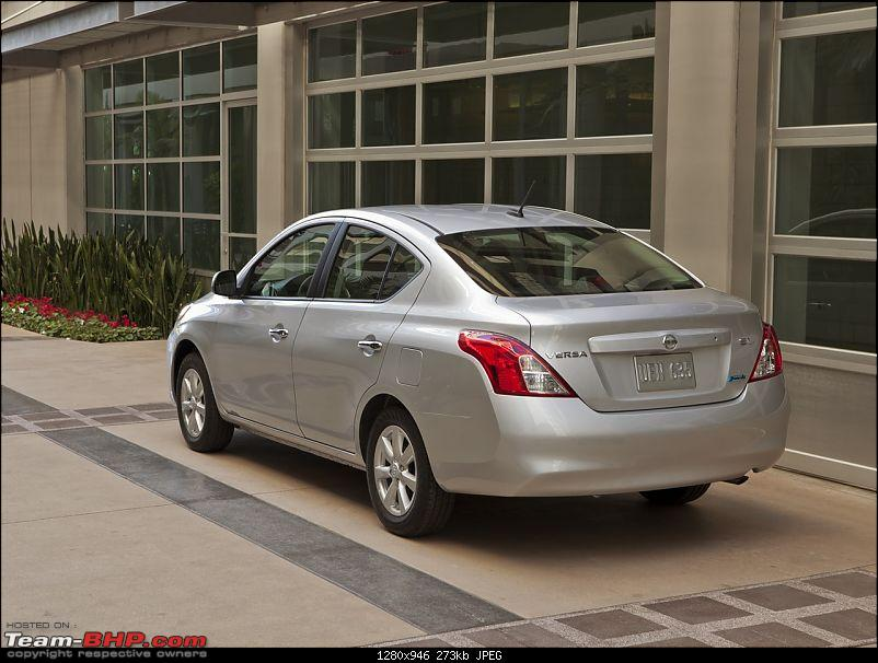 "Scoop: Nissan V platform sedan ""sunny"" caught testing;*UPDATE* More Pics on Pg.6-0012012nissanversa.jpg"