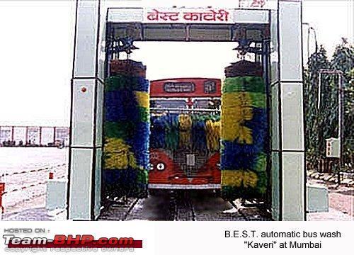 Name:  BESTautomaticbuswasher.jpg Views: 5610 Size:  52.1 KB