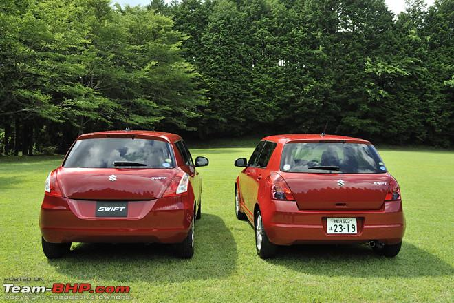 Name:  2011SuzukiSwiftGallery8.jpg