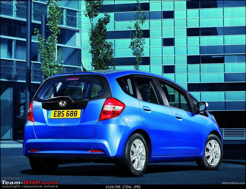 Honda slashes price on Jazz as well ? EDIT: Launch pics of new Jazz Pg.56-hondajazz_2011_1024x768_wallpaper_13.jpg