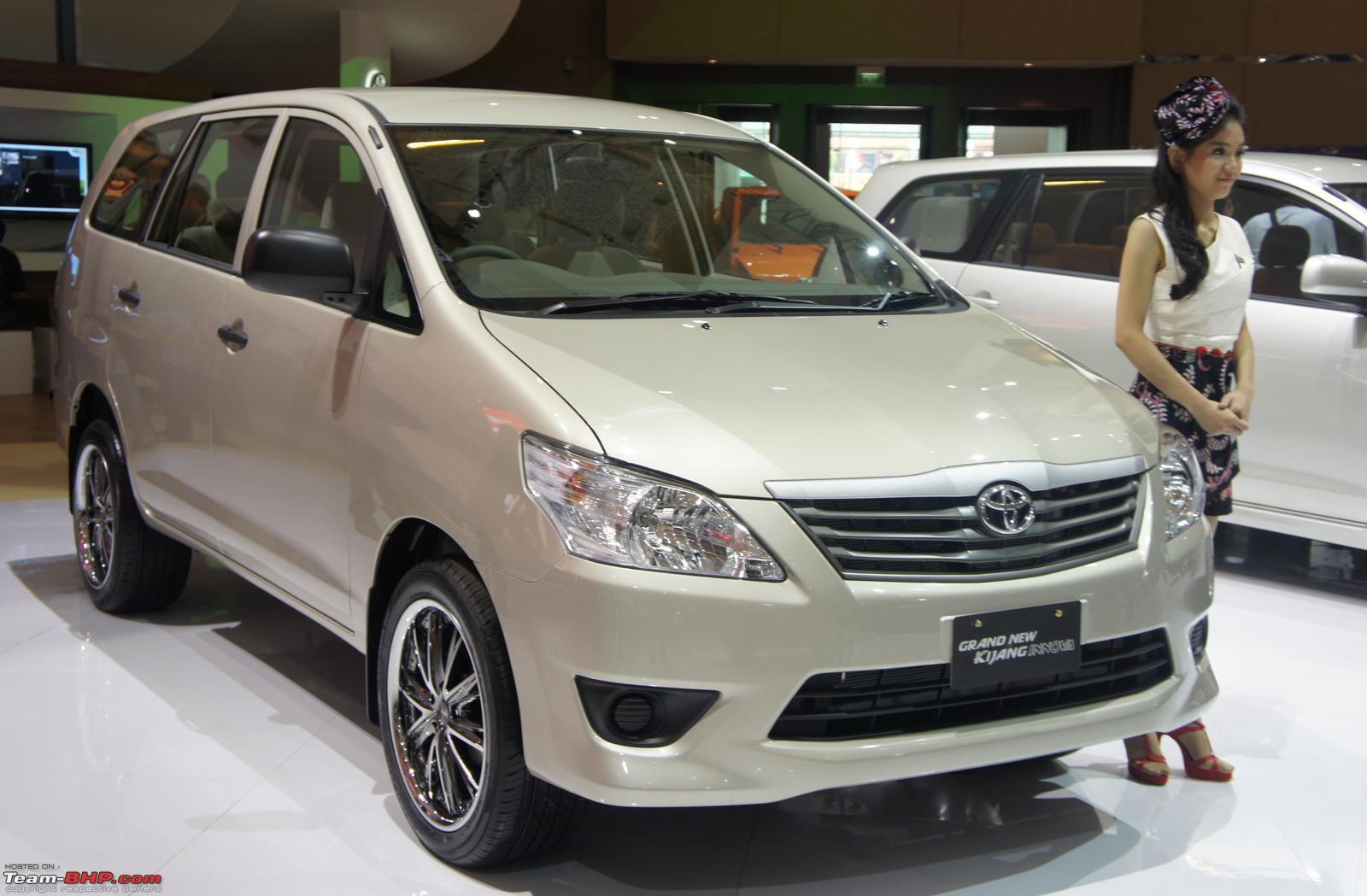 2012 Toyota Innova Facelift Unveiled Internationally Dsc02975