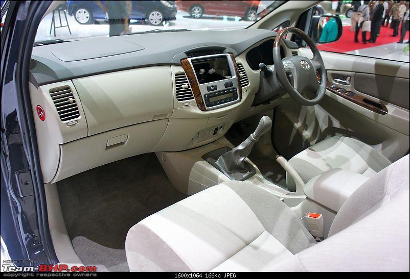 2012 Toyota Innova facelift unveiled internationally-dsc02989.jpg