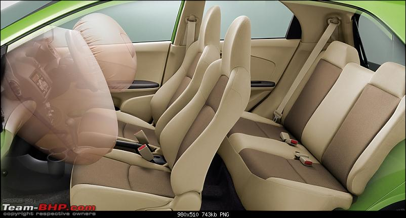 Honda Brio - Small car for India - unveiled!*UPDATE* SCOOP Pics Pg.23-image-13.png