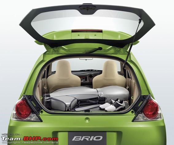 Name:  HondaBriotailgate.jpg Views: 2047 Size:  57.2 KB