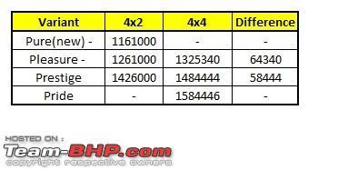 Name:  Aria.jpg Views: 1044 Size:  22.5 KB