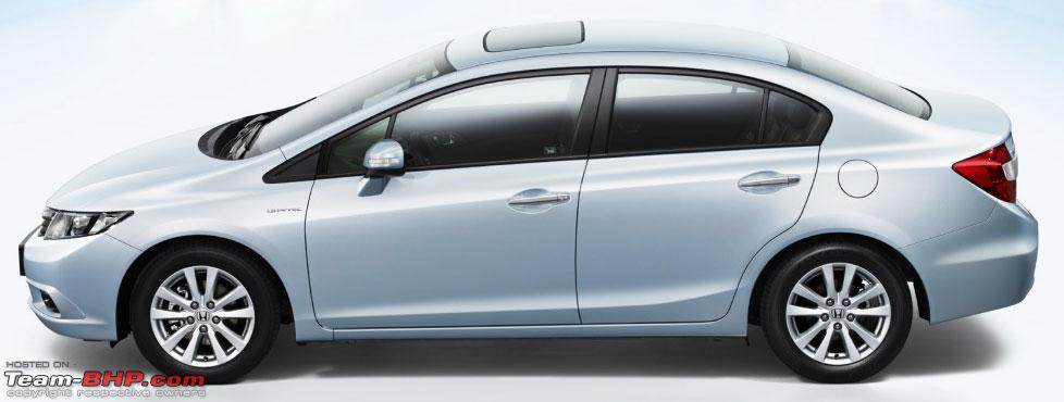 The Official Honda Civic 2012 Post - 587620d1312349456 india bound 2011 12 honda civic edit clean pictures pg 19 2012 civic 3
