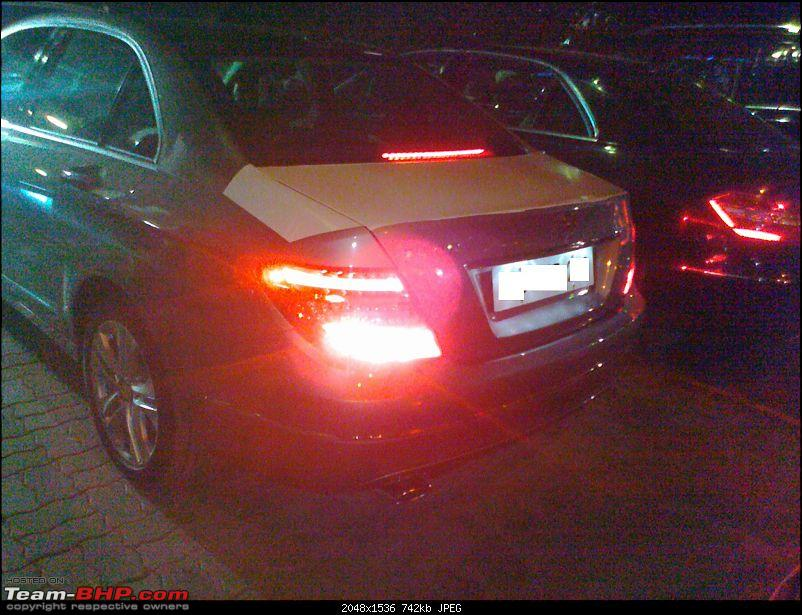 Now C this mercedes - 2011 C class 200 CGI avantgarde with panoramic sunroof-02082011070.jpg