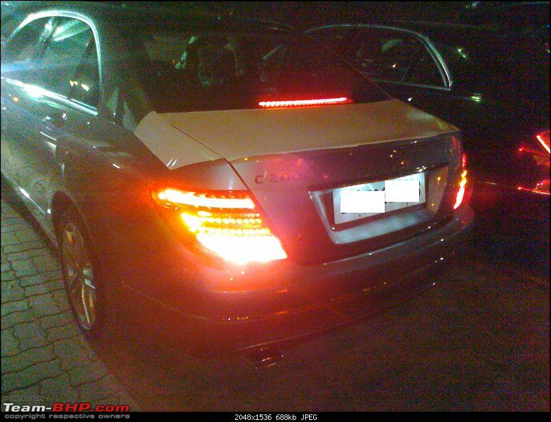 Now C this mercedes - 2011 C class 200 CGI avantgarde with panoramic sunroof-02082011071.jpg