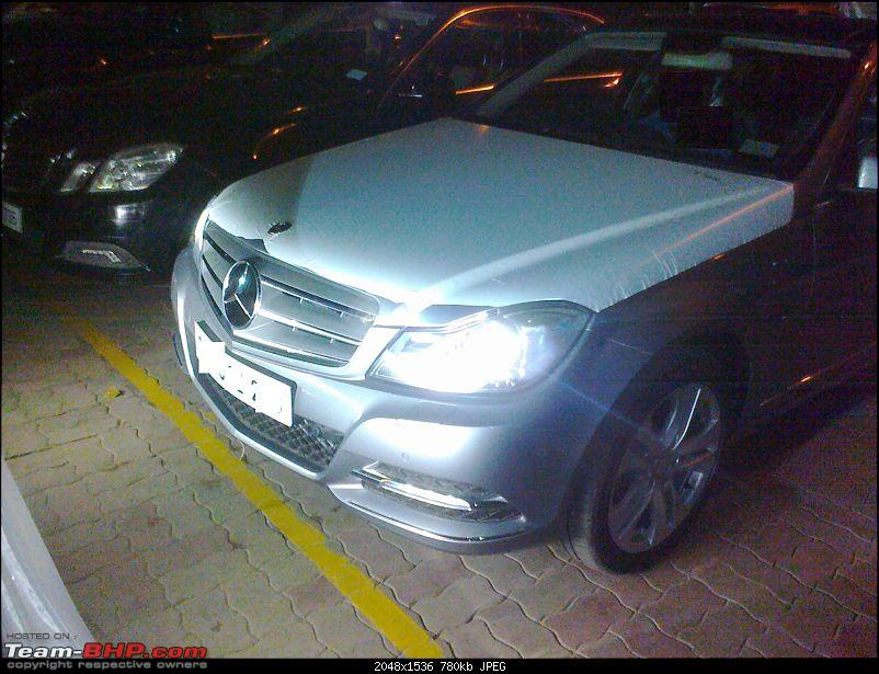 Now C this mercedes - 2011 C class 200 CGI avantgarde with panoramic sunroof-02082011072.jpg