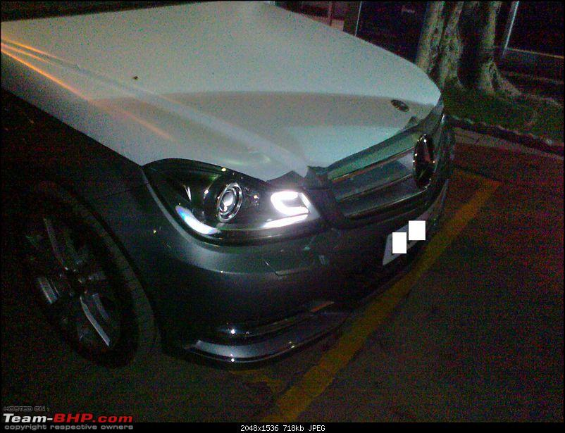 Now C this mercedes - 2011 C class 200 CGI avantgarde with panoramic sunroof-02082011076.jpg