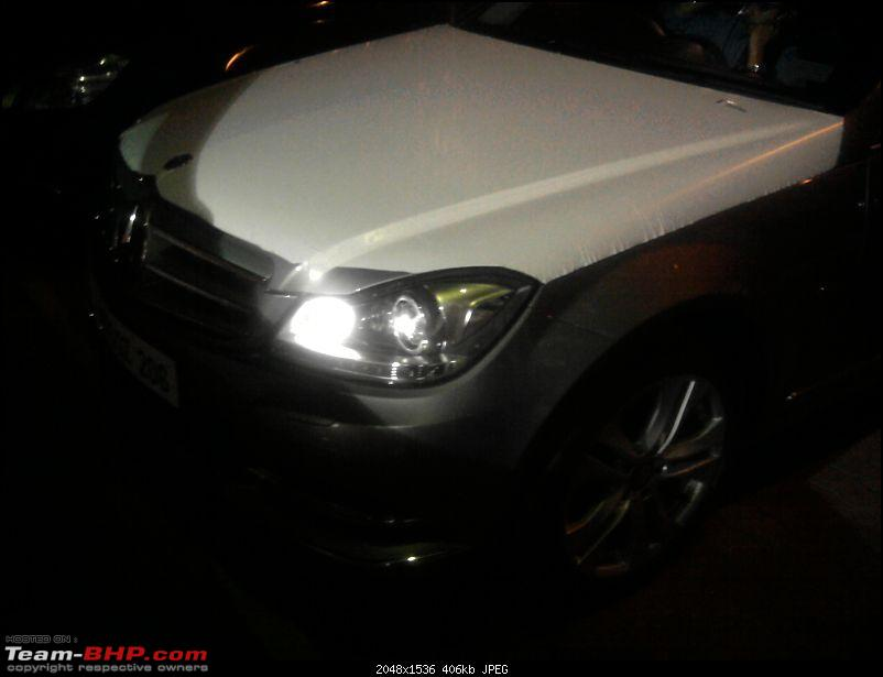 Now C this mercedes - 2011 C class 200 CGI avantgarde with panoramic sunroof-photo0129.jpg