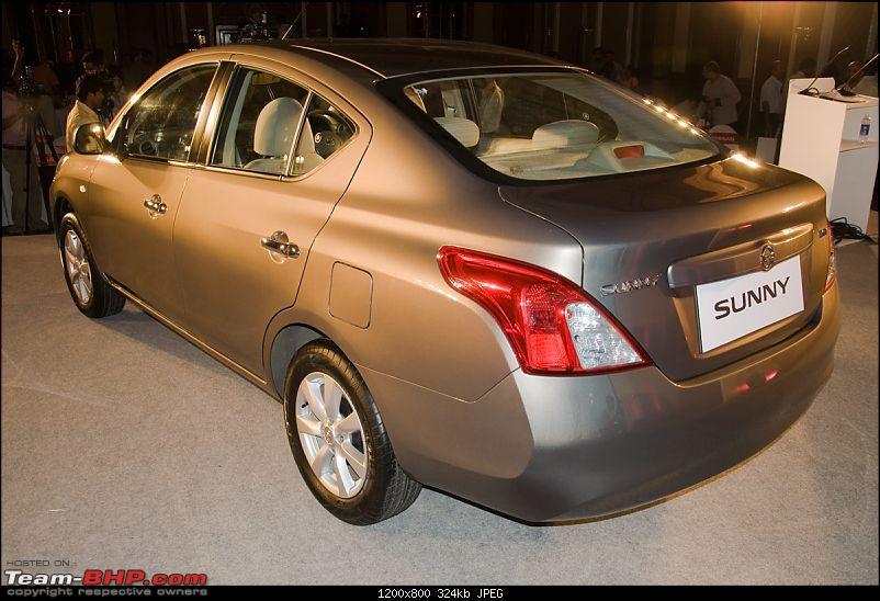 Nissan Sunny unveiled for the the Indian mid-size market.-dsc_1183.jpg