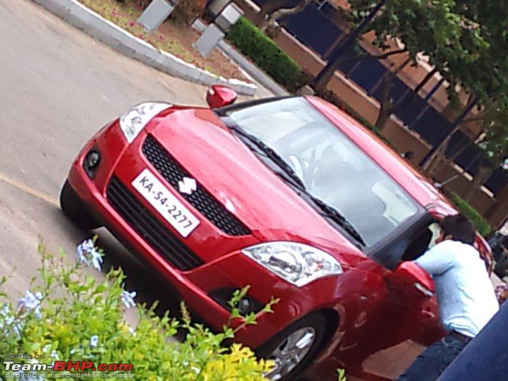 Name:  newMarutiSwiftBangalore3.jpg Views: 2095 Size:  84.0 KB