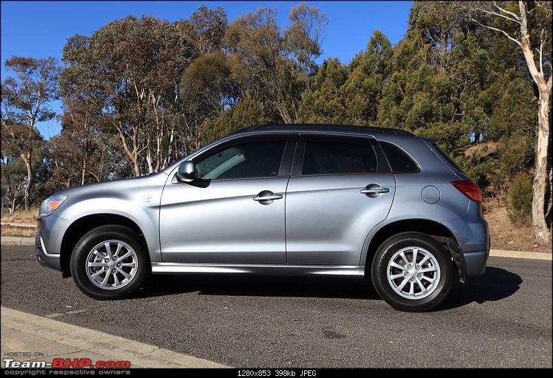 HM-Mitsubishi : A slew of launches coming up-img_1538.jpg