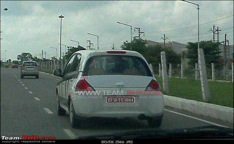 Honda Brio - Small car for India - unveiled!*UPDATE* SCOOP Pics Pg.23-img094.jpg