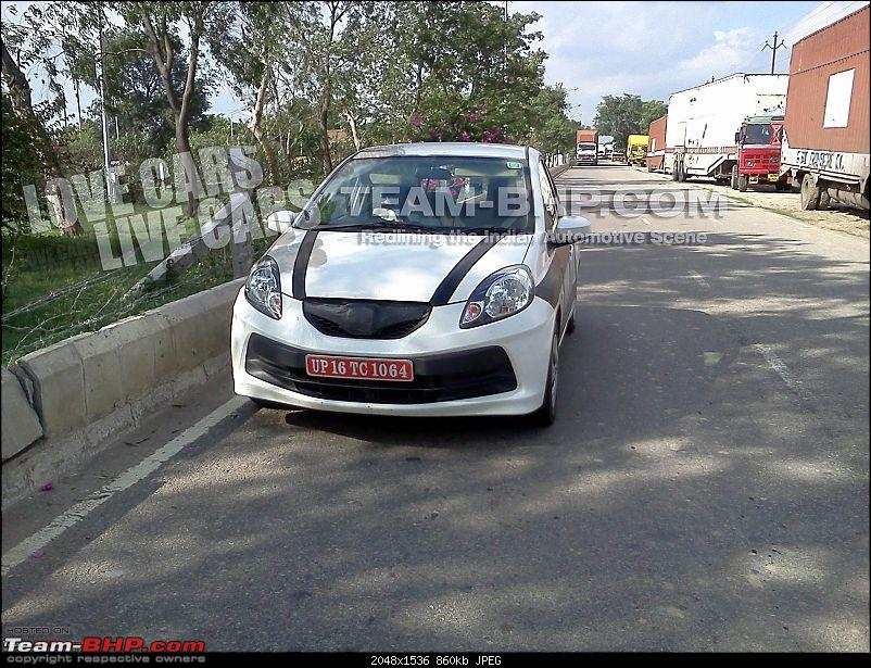 Honda Brio - Small car for India - unveiled!*UPDATE* SCOOP Pics Pg.23-img099i.jpg