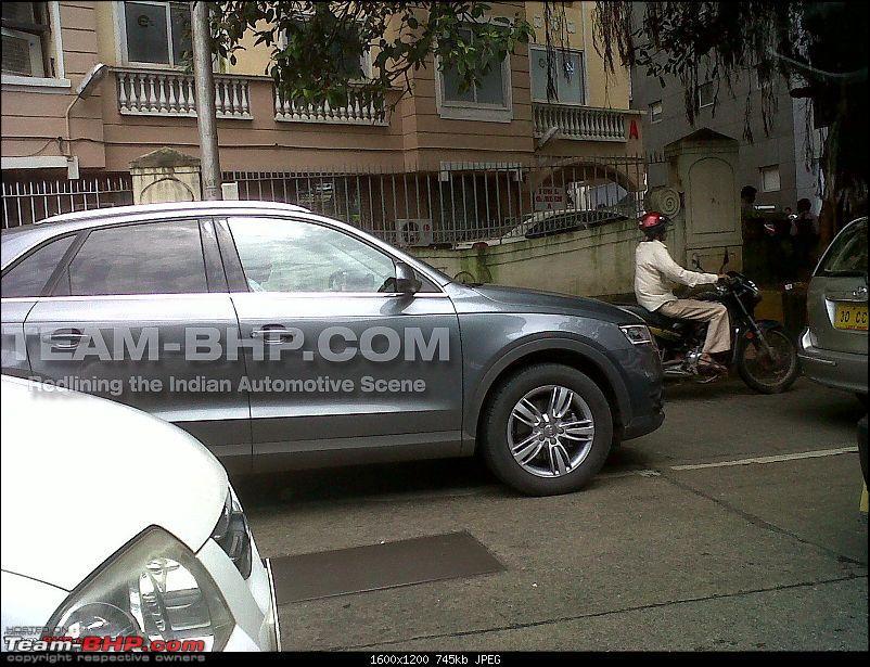 Spotted the Audi Q3 !!!-audi-q3-grey.jpg