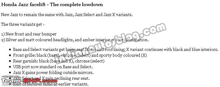 Name:  HondaJazzFaceliftvariants.jpg Views: 3669 Size:  59.5 KB