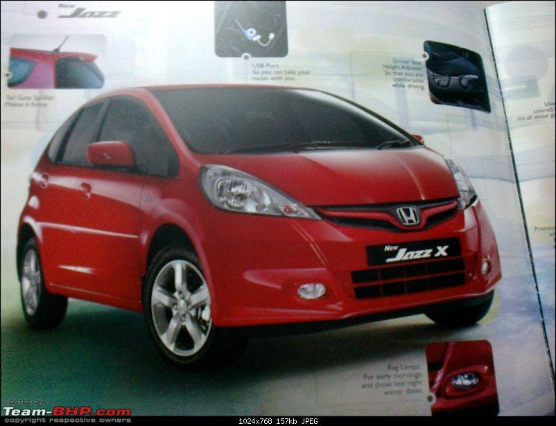 Honda slashes price on Jazz as well ? EDIT: Launch pics of new Jazz Pg.56-photo0109.jpg