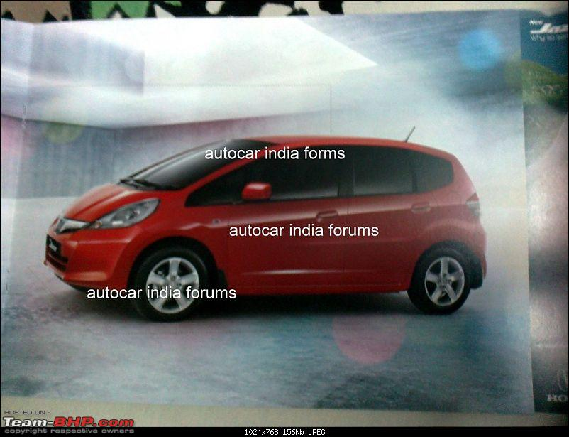 Honda slashes price on Jazz as well ? EDIT: Launch pics of new Jazz Pg.56-photo0121.jpg