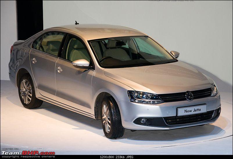 VW Jetta launched @ Rs.14.12 lakhs.-dsc_1207.jpg