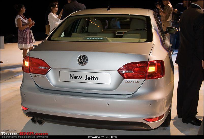 VW Jetta launched @ Rs.14.12 lakhs.-dsc_1213.jpg