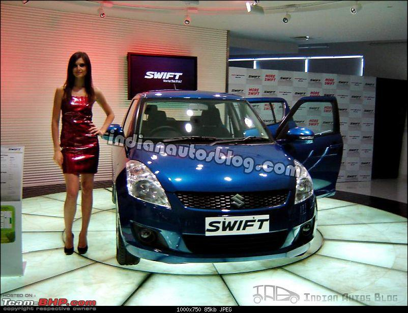 MSIL discontinues old swift. EDIT : New Swift LAUNCHED!-maruti-suzuki-swift-pictures-6.jpg
