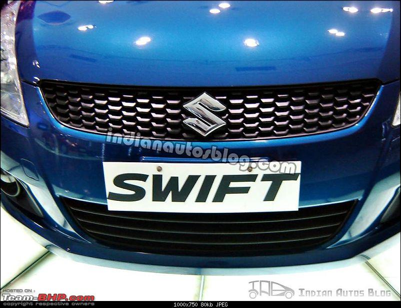 MSIL discontinues old swift. EDIT : New Swift LAUNCHED!-maruti-suzuki-swift-pictures-8.jpg