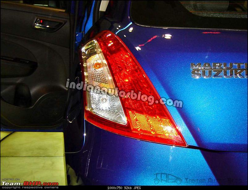 MSIL discontinues old swift. EDIT : New Swift LAUNCHED!-maruti-suzuki-swift-pictures-13.jpg