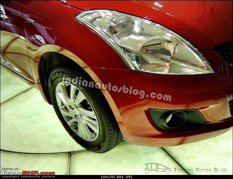 MSIL discontinues old swift. EDIT : New Swift LAUNCHED!-maruti-suzuki-swift-pictures-1.jpg