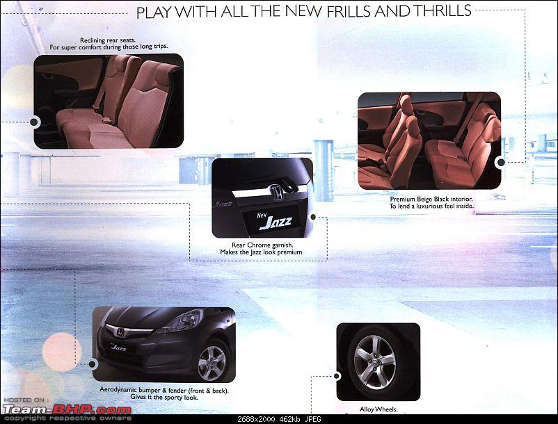 Honda slashes price on Jazz as well ? EDIT: Launch pics of new Jazz Pg.56-jazz3.jpg