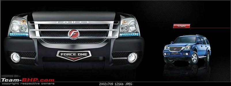 Force Motors SUV to be launched. EDIT: Launched @ 11lac Ex-showroom Mumbai-bro3.jpg