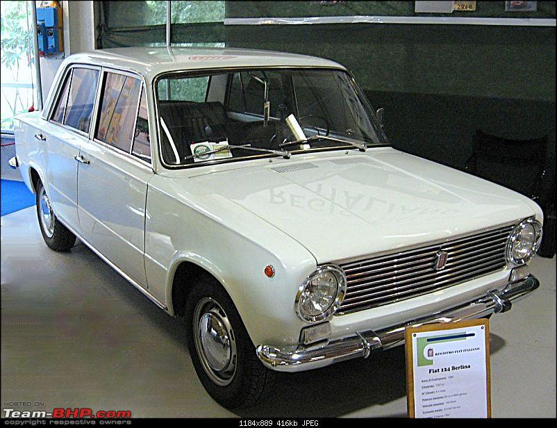 The Premier 118 NE thread-fiat_124sedan_frontview.jpg