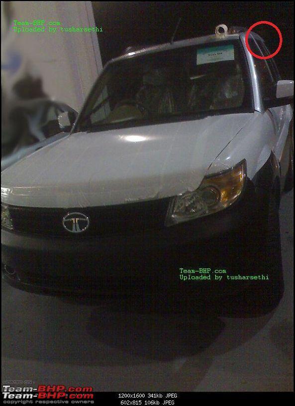 Tata Merlin - Safari replacement? *UPDATE* Uncovered Pics on Pg 90-image001.jpg