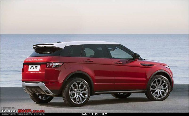 2011 Range Rover Evoque To India!! SPOTTED - Pics on page 3-untitled.jpg