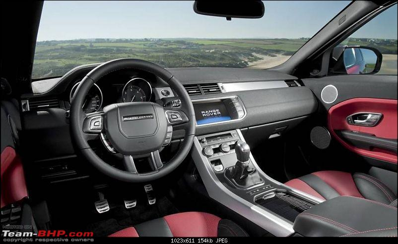 2011 Range Rover Evoque To India!! SPOTTED - Pics on page 3-untitled3.jpg