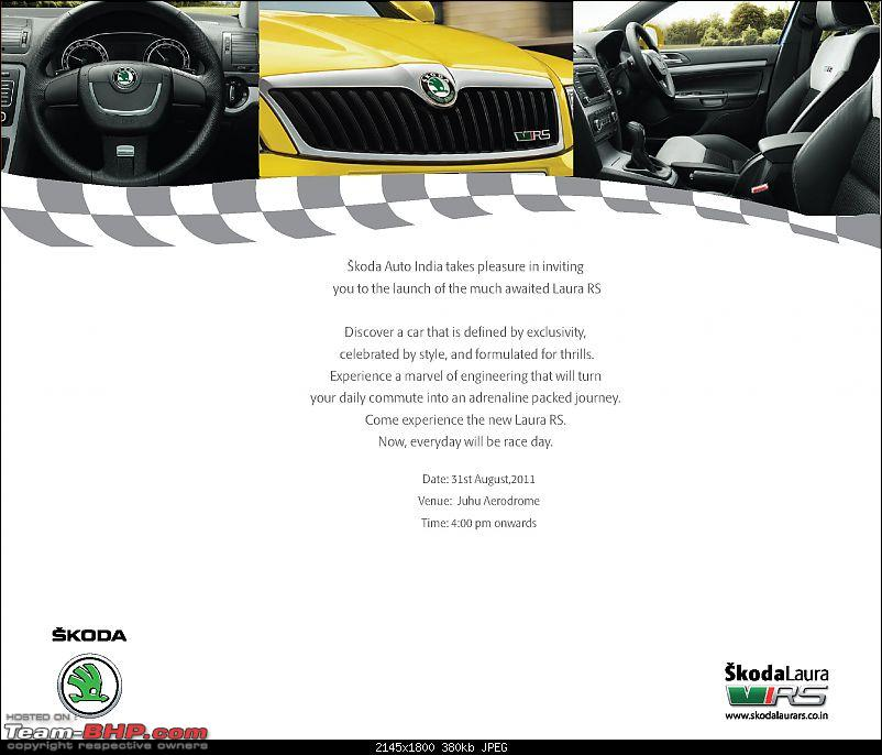 Skoda Laura vRS launched @ Rs.15.19L-final-mailers-customer05.jpg
