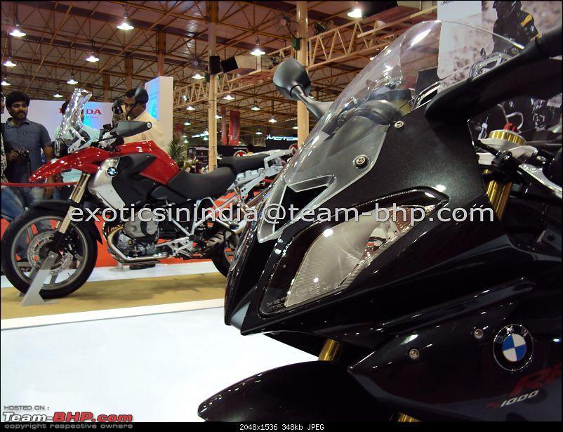 Times Auto Show 2011 - Bangalore-i00722.jpg