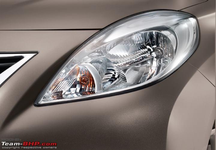 Name:  NissanSunnyheadlamp.jpg
