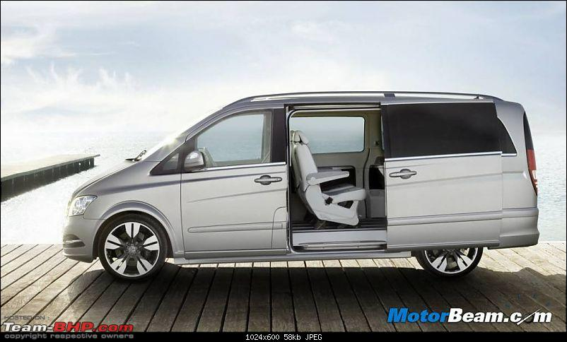 Daimler inks deals with Force Motors to produce MPV-mercedes_viano_india.jpg
