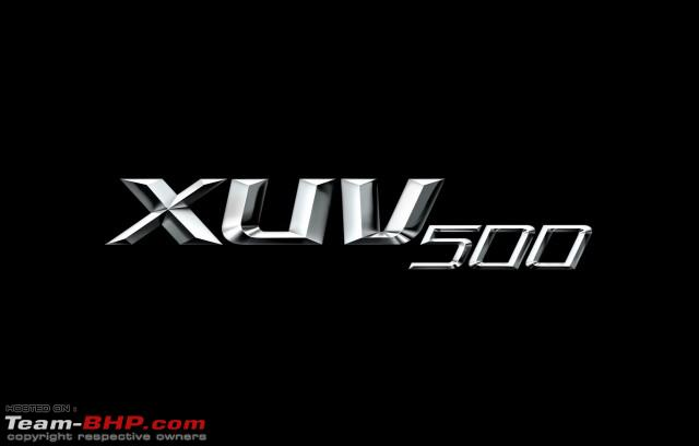 Name:  MahindraXUV500.jpg Views: 5455 Size:  26.2 KB