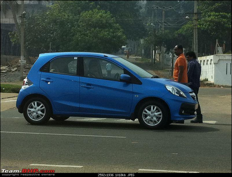Honda Brio - Small car for India - unveiled!*UPDATE* SCOOP Pics Pg.23-img_1093.jpg